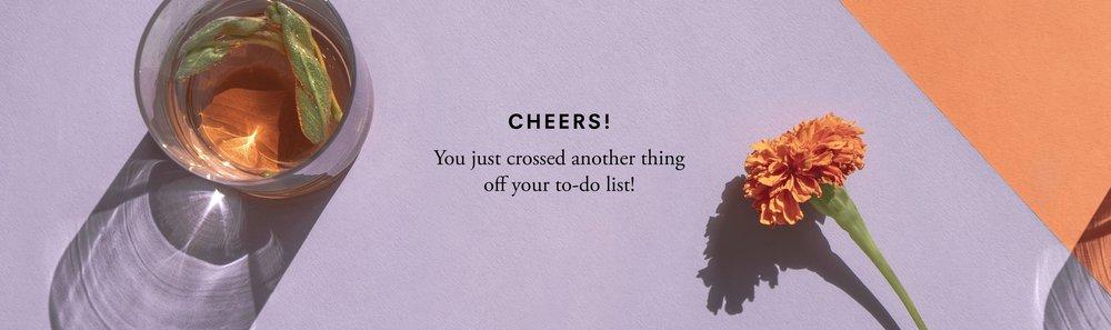adara-cheers.jpg