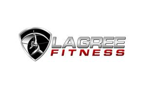 lagree-logo.jpg
