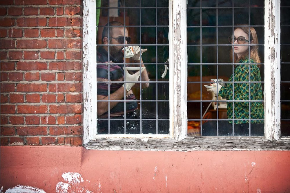 waiting-game-kazzum-arts-project.jpg