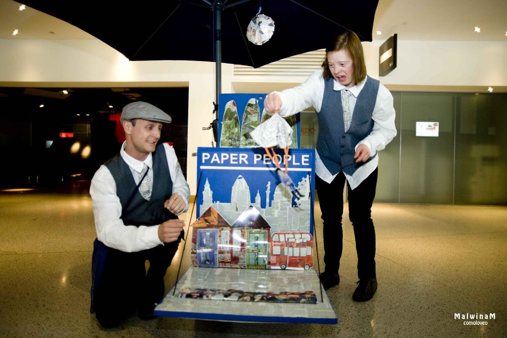 paper-people-kazzum-arts-project.jpg