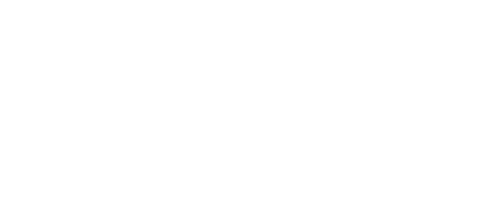 icon-listening.png
