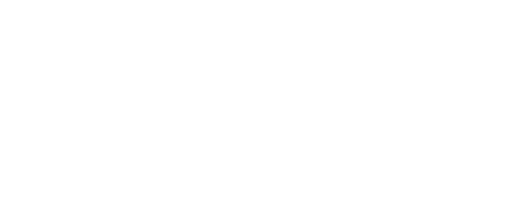 icon-easel.png
