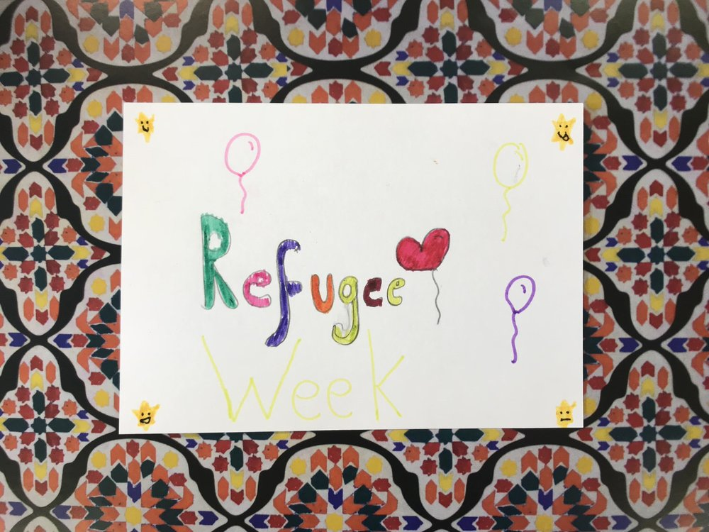 refugee-week-kazzum-arts-2.jpg