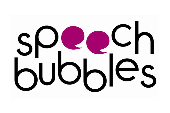 speech-bubbles.jpg