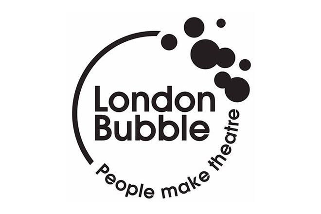 london-bubble-theatre.jpg