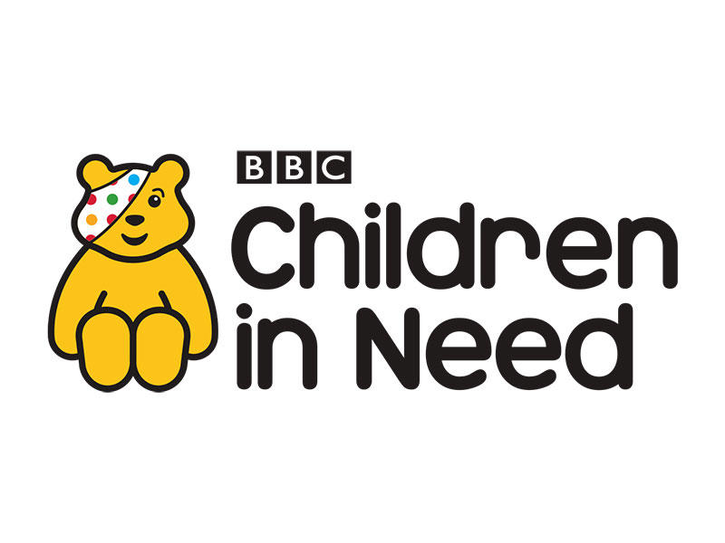 bbc-children-in-need.jpg