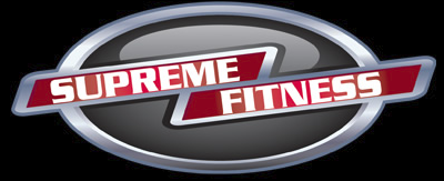 Supreme Fitness Gym - Brattleboro