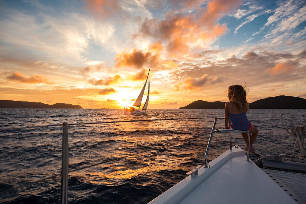 GIRL.SUNSET.SAILBOAT.jpg