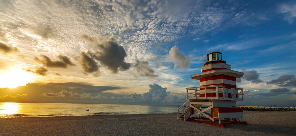 MIAMI.LIGHTHOUSE.LIFEGUARD.TOWER.jpg