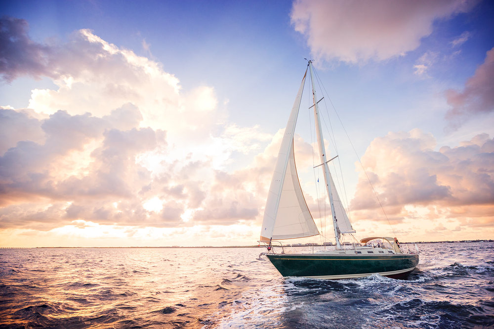 SAILBOAT.SUNRISE.jpg