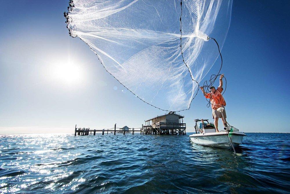 THROWING.NET.FISHING.jpg