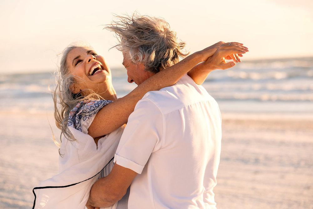 OLDER.COUPLE.jpg