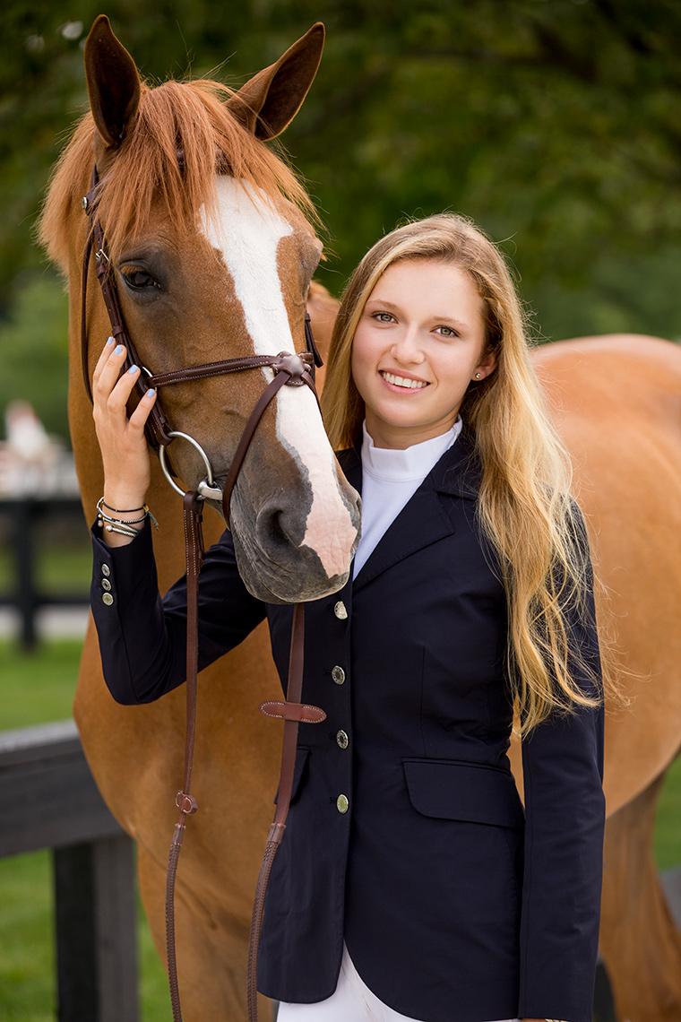 LILLIANKEENAN.HORSE.jpg