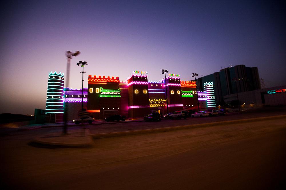 SAUDI.ARABIA.0002.jpg