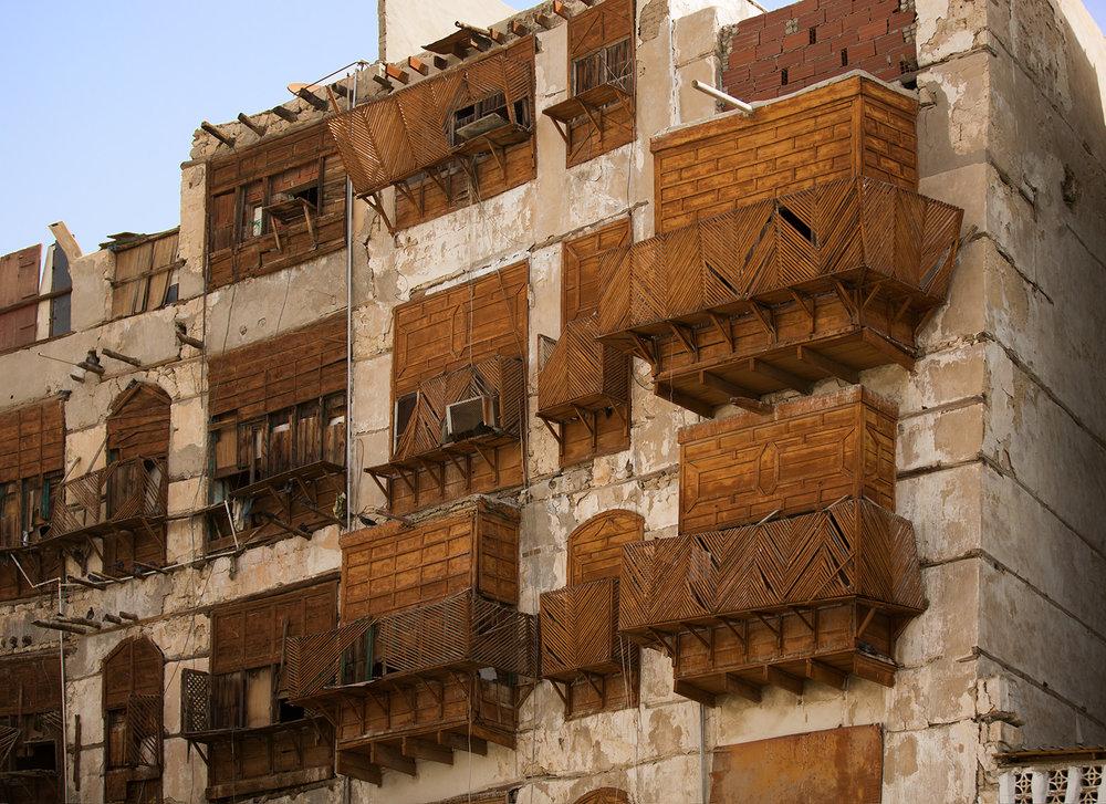 SAUDI.ARABIA.0006.jpg