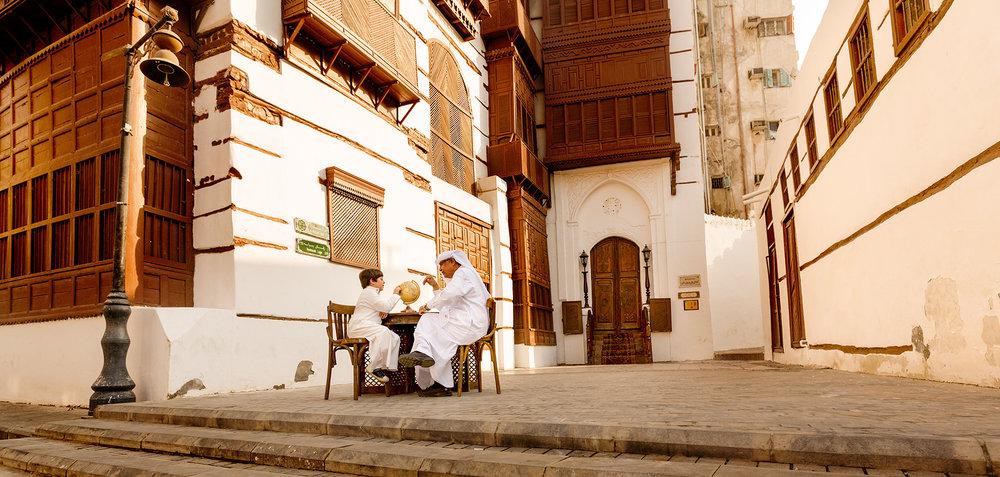 SAUDI.ARABIA.0017.jpg