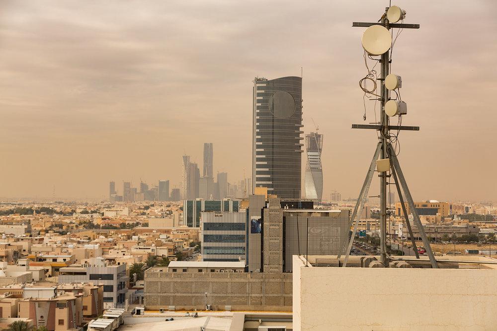 SAUDI.ARABIA.0019.jpg