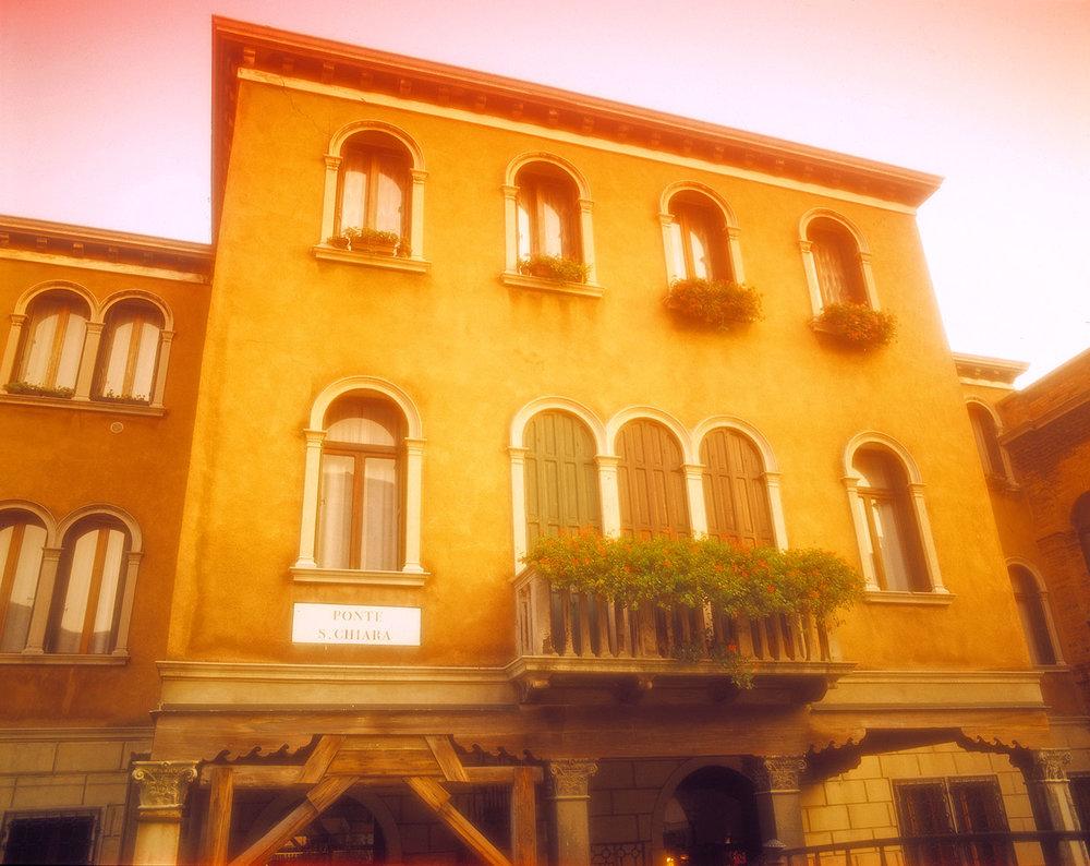 VENICE.ITALY.PHOTOGRAPHY.0004.jpg