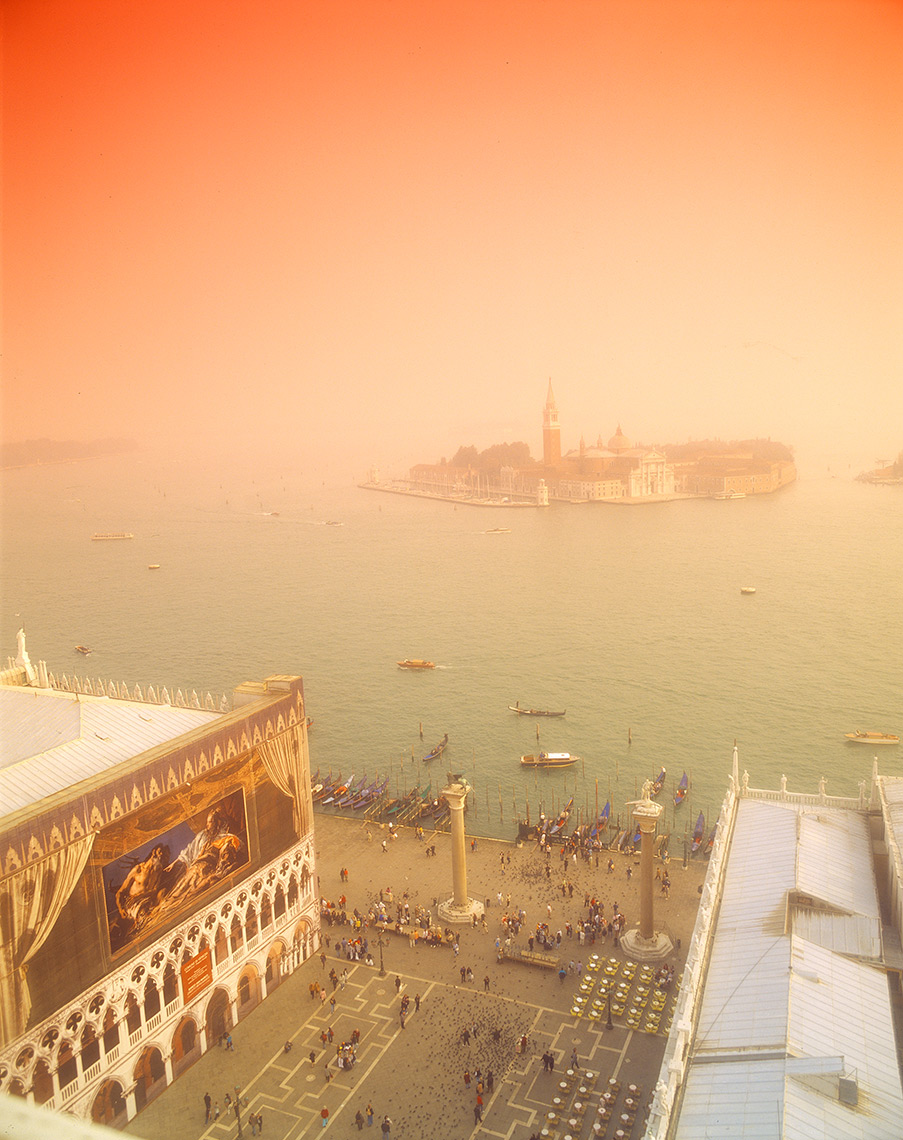 VENICE.ITALY.PHOTOGRAPHY.0005.jpg