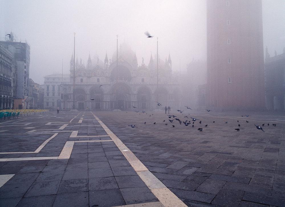 VENICE.ITALY.PHOTOGRAPHY.0007.jpg