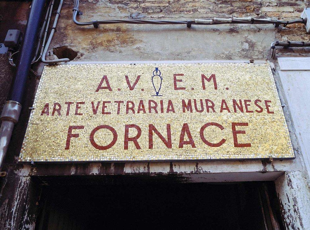 VENICE.ITALY.PHOTOGRAPHY.0010.jpg