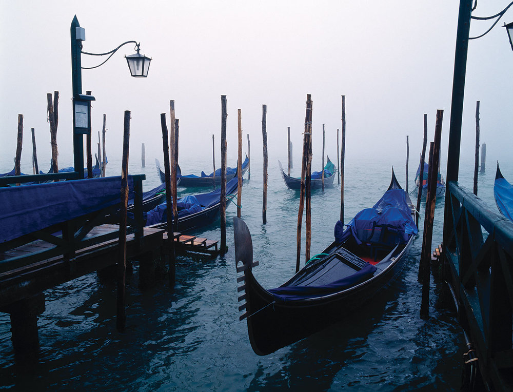 VENICE.ITALY.PHOTOGRAPHY.0017.jpg