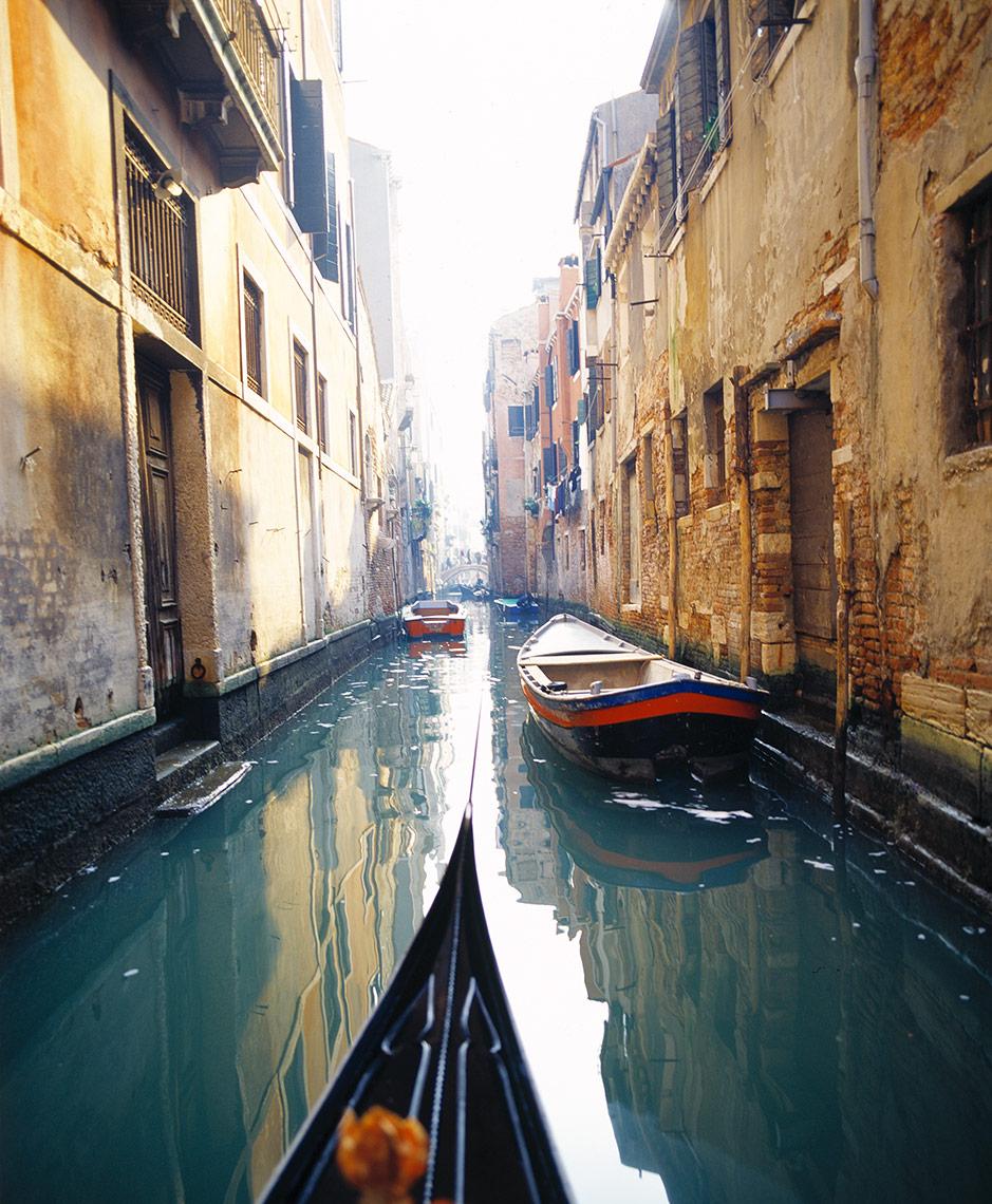 VENICE.ITALY.PHOTOGRAPHY.0018.jpg