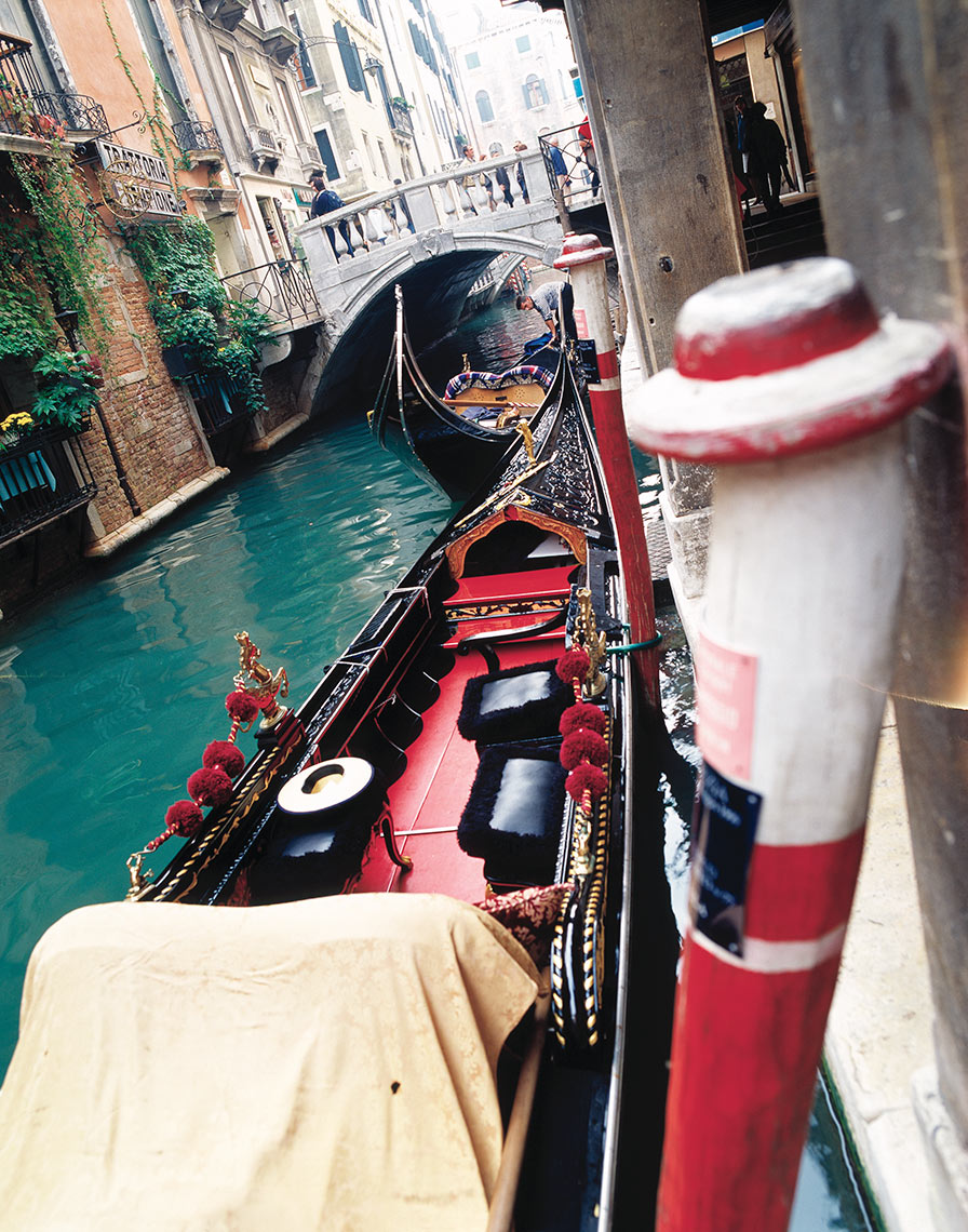 VENICE.ITALY.PHOTOGRAPHY.0020.jpg