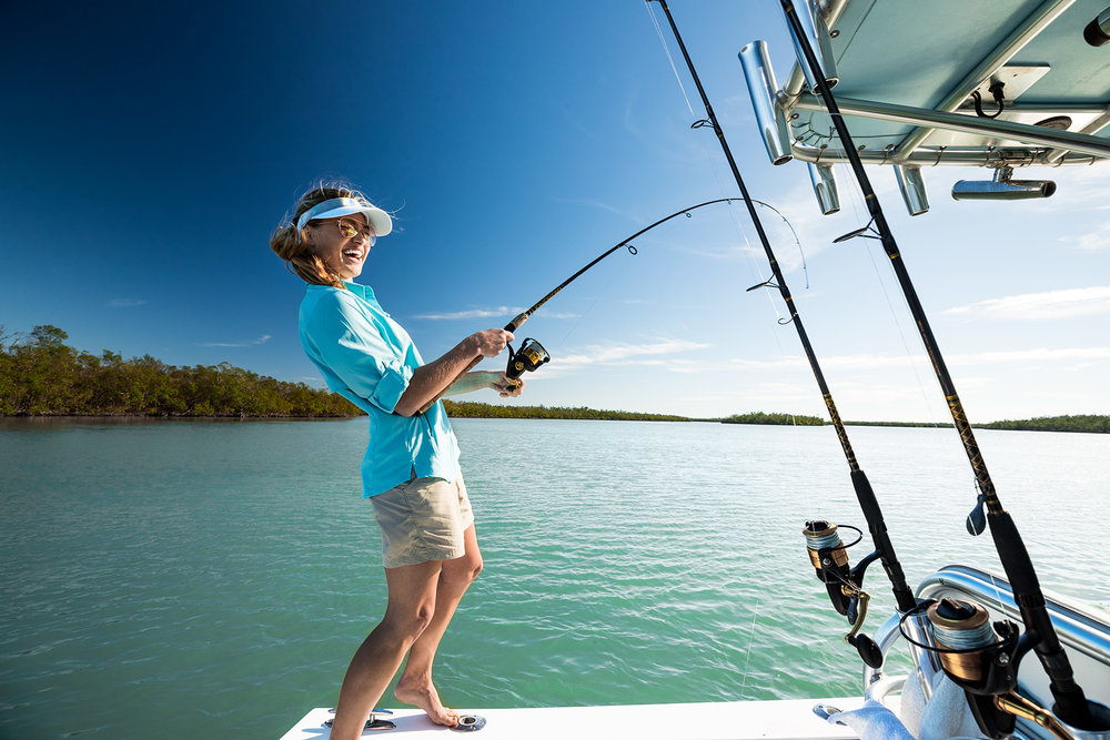 01_Fishing_Day1_Keewaydin_00525-1.jpg
