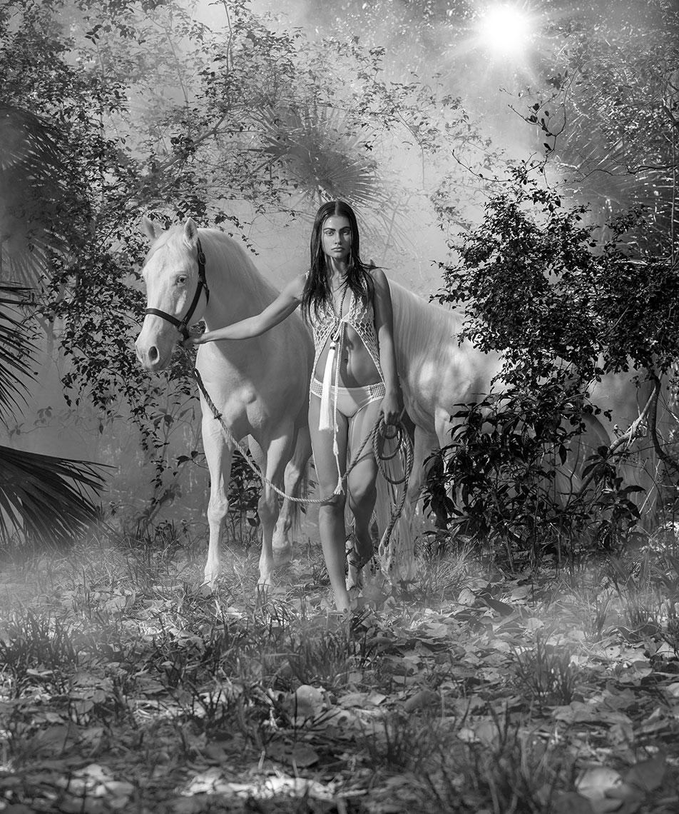 08_HorseWalk_262_r1flatc1web.jpg