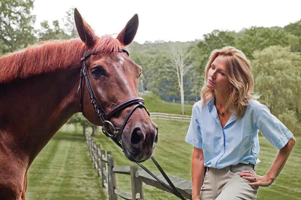 6-28-2011-Ann-Leary-EQ0127_r2flatweb2.jpg