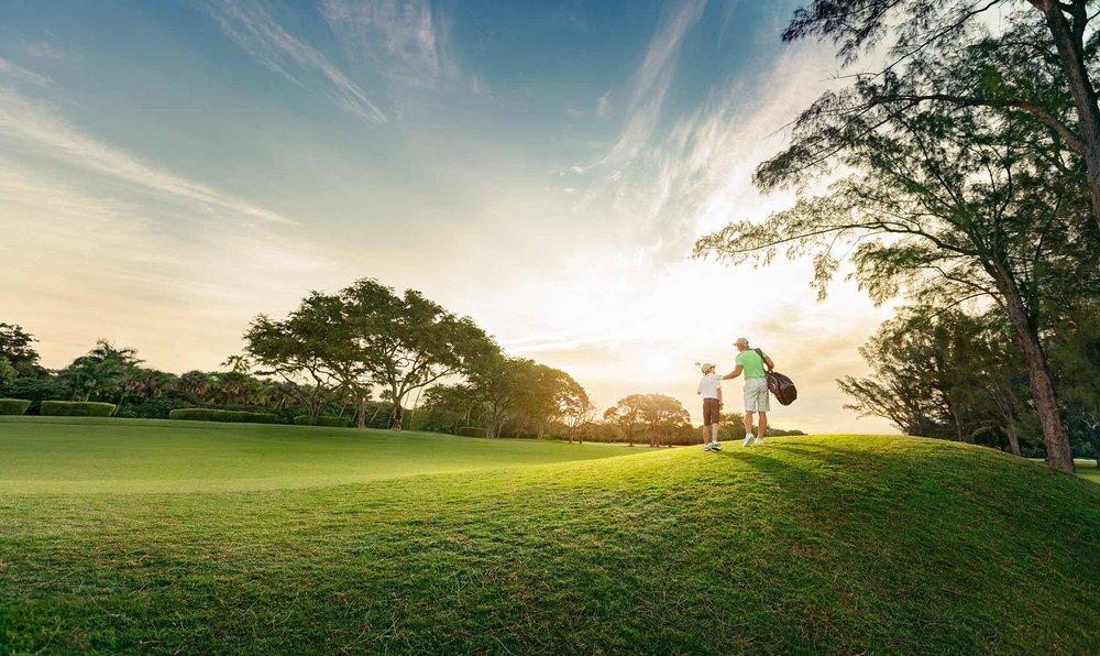 Biltmore_Golf_0062_r2flatWEB.jpg