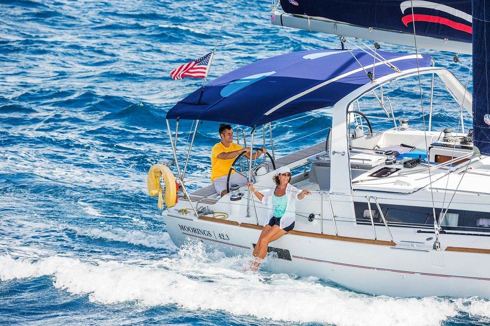 Day2_Respasado_Sailing_Moorings_1018_r1FLAT.jpg