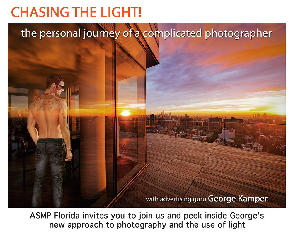 GK-ASMP2.jpg