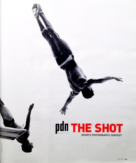 The-Shot_r1.jpeg