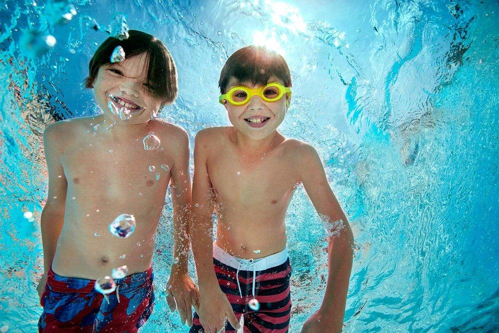Pool_UnderWater_Biltmore_0069_r1flatweb.jpg