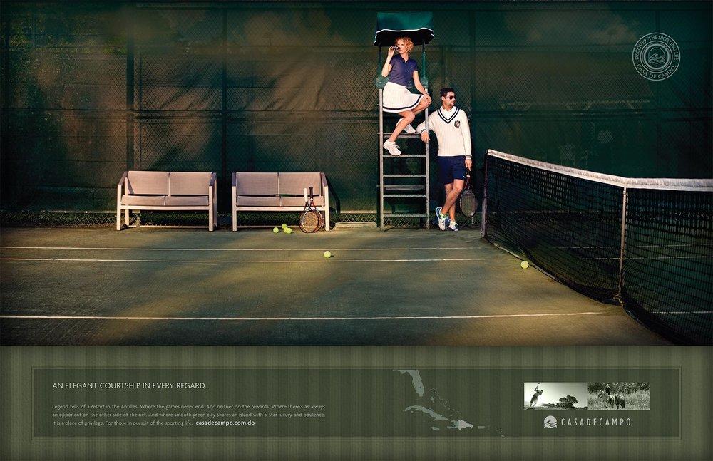 CDC_Campaign-TENNIS.jpg