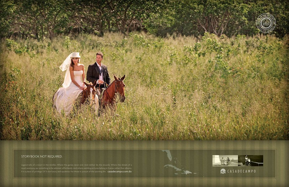 CDC_Campaign-WEDDING.jpg