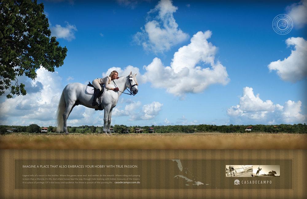 CDC_Campaign-WHITEHORSE.jpg