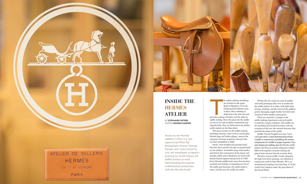 Hermes.saddleshop.1.jpg