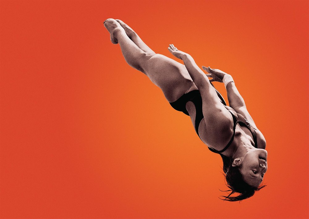DiveBook_Modern_2_Highres-13.jpg