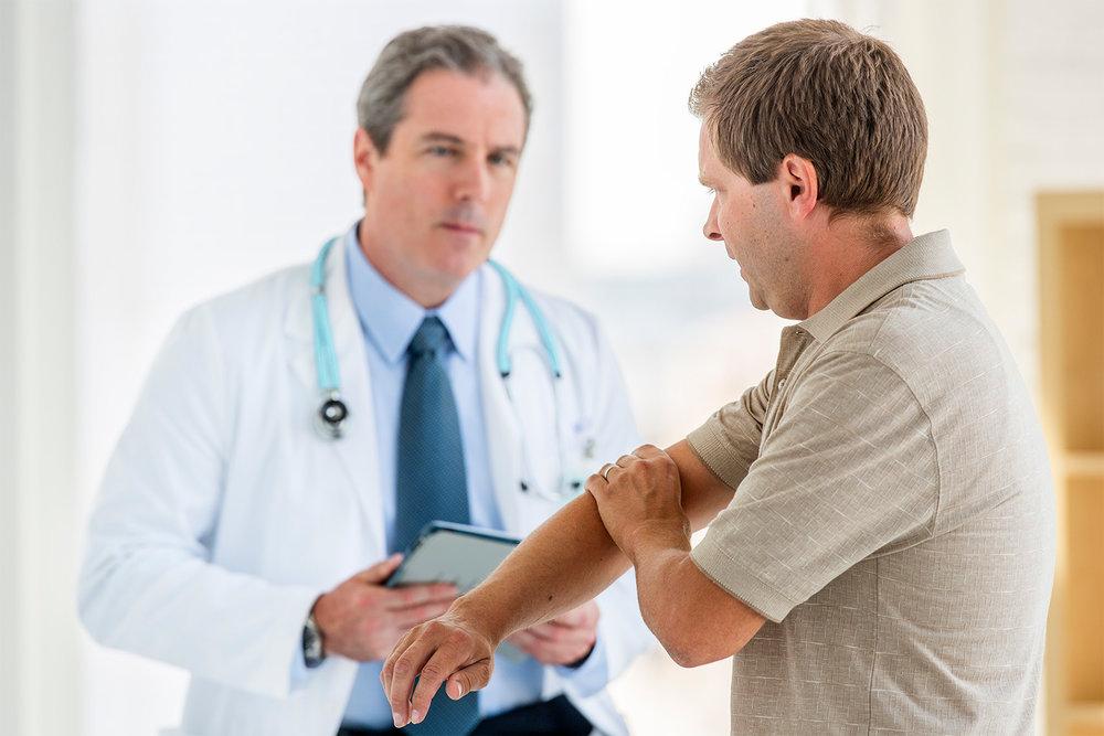 Doctor-Male-Patient-86_r1web.jpg