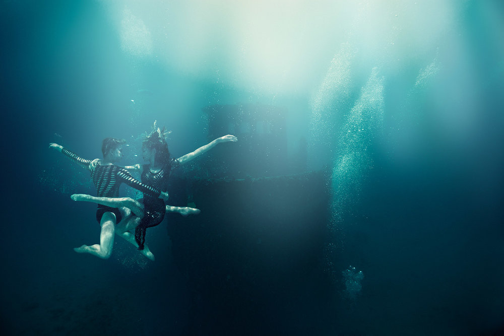 underwater.dancer.photography.jpg