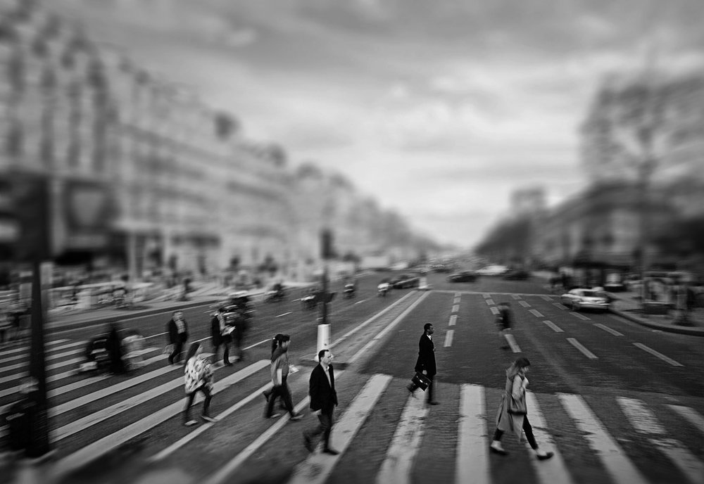PARIS.CROSSWALK.jpg