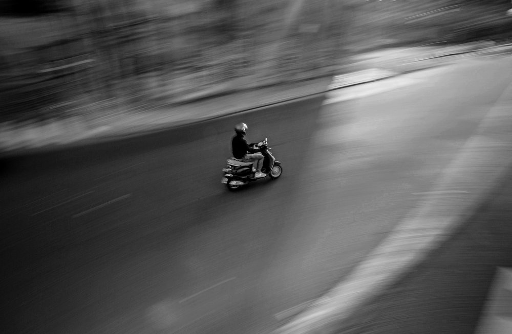 SCOOTER.PARIS.jpg