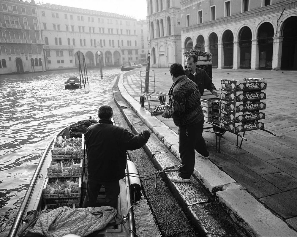 VENICE.FOODTRANSPORT.jpg