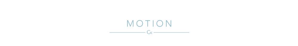 MOTION.jpg