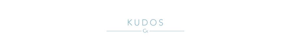 KUDOS.jpg