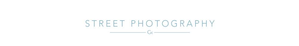 STREETPHOTOGRAPHY.jpg