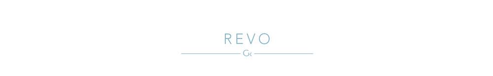 REVO.jpg
